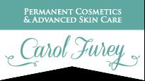 Logo Carol Furey