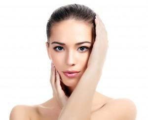 Tratamiento para una piel perfecta