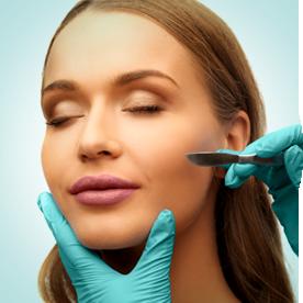 Beneficios del dermaplaning facial