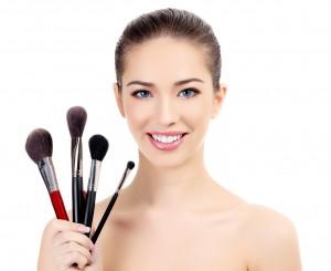 Maquillaje para lograr una piel hermosa