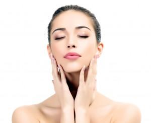 Tratamiento para el cuidado de la piel