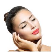 Cicatrización y cuidados después del maquillaje permanente